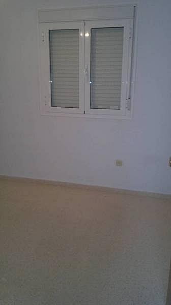 Foto - Piso en alquiler en Montequinto en Dos Hermanas - 184828859