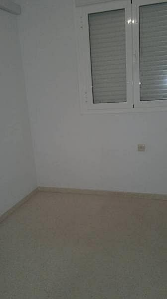 Foto - Piso en alquiler en Montequinto en Dos Hermanas - 184828862