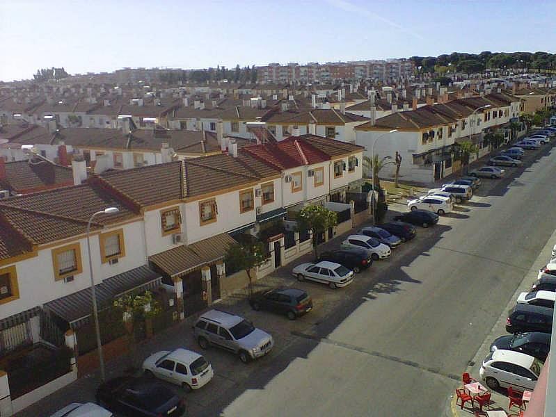 Foto - Piso en alquiler en Montequinto en Dos Hermanas - 184828871