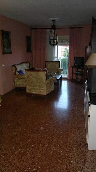 Foto - Piso en alquiler en Montequinto en Dos Hermanas - 184828886