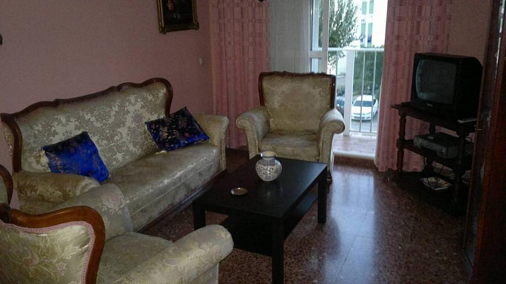 Foto - Piso en alquiler en Montequinto en Dos Hermanas - 184828889