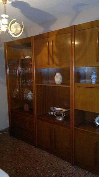 Foto - Piso en alquiler en Montequinto en Dos Hermanas - 184828895