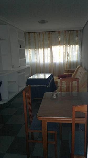 Foto - Piso en alquiler en Montequinto en Dos Hermanas - 184828919