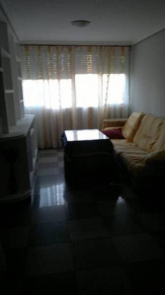 Foto - Piso en alquiler en Montequinto en Dos Hermanas - 184828922