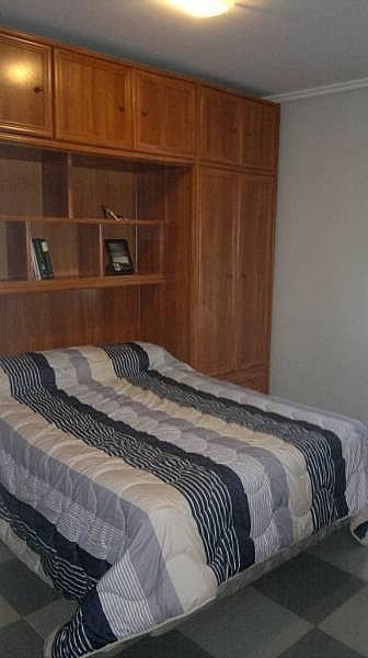 Foto - Piso en alquiler en Montequinto en Dos Hermanas - 184828928