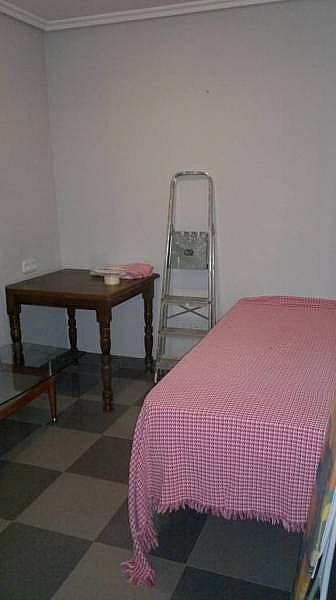 Foto - Piso en alquiler en Montequinto en Dos Hermanas - 184828934