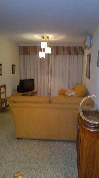 Foto - Piso en alquiler en Montequinto en Dos Hermanas - 184829042