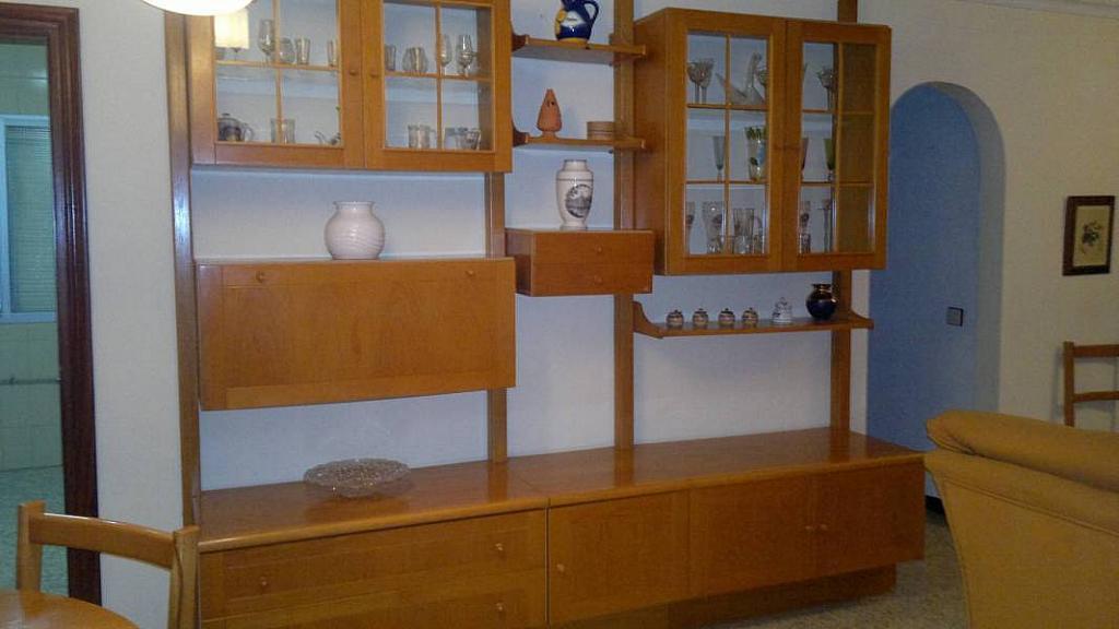 Foto - Piso en alquiler en Montequinto en Dos Hermanas - 184829045