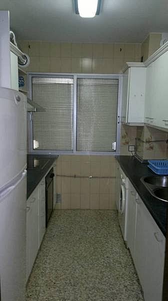 Foto - Piso en alquiler en Montequinto en Dos Hermanas - 184829051