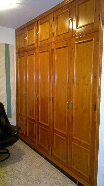 Foto - Piso en alquiler en Montequinto en Dos Hermanas - 184829057