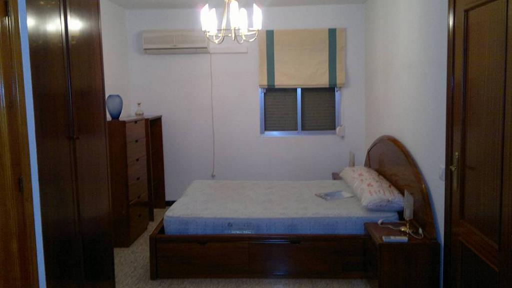 Foto - Piso en alquiler en Montequinto en Dos Hermanas - 184829060