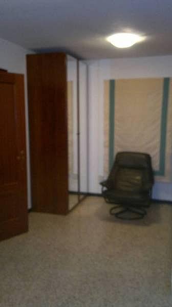 Foto - Piso en alquiler en Montequinto en Dos Hermanas - 184829072