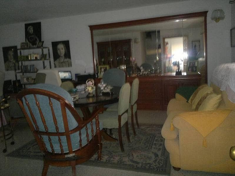 Foto - Casa en alquiler en Montequinto en Dos Hermanas - 184829093