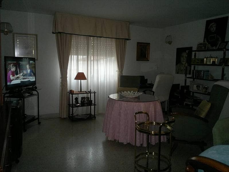 Foto - Casa en alquiler en Montequinto en Dos Hermanas - 184829096