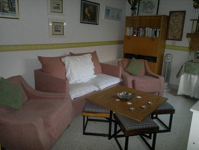 Foto - Casa en alquiler en Montequinto en Dos Hermanas - 184829099