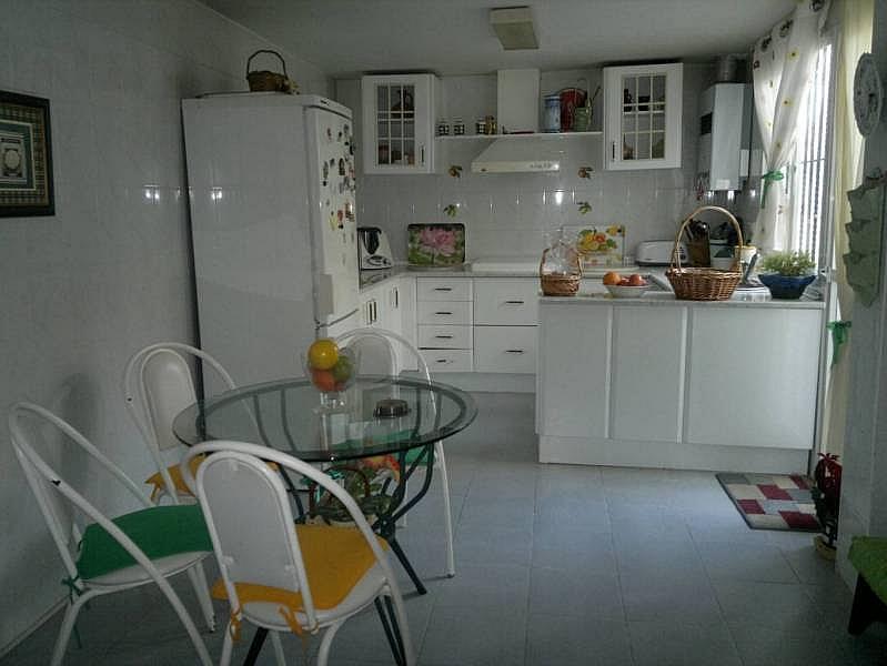 Foto - Casa en alquiler en Montequinto en Dos Hermanas - 184829102