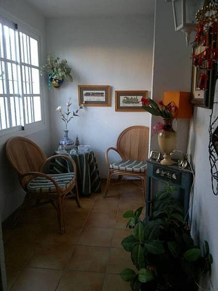 Foto - Casa en alquiler en Montequinto en Dos Hermanas - 184829105