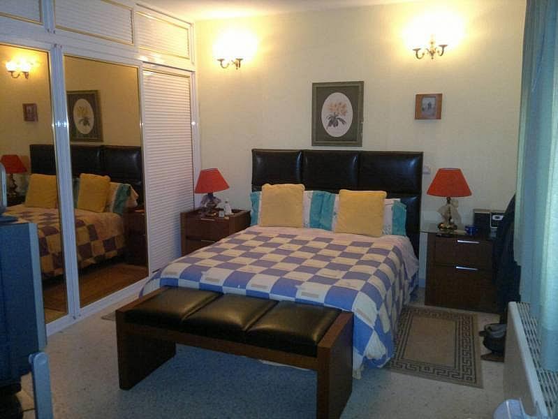 Foto - Casa en alquiler en Montequinto en Dos Hermanas - 184829108