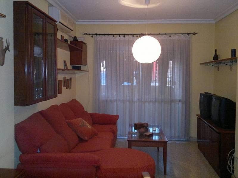 Foto - Piso en alquiler en Montequinto en Dos Hermanas - 185231808