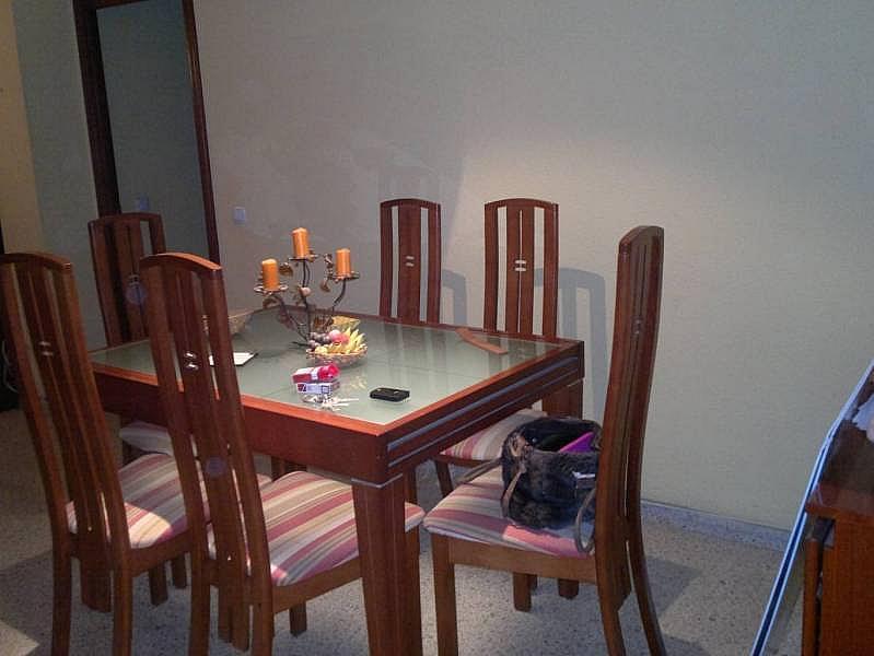 Foto - Piso en alquiler en Montequinto en Dos Hermanas - 185231814