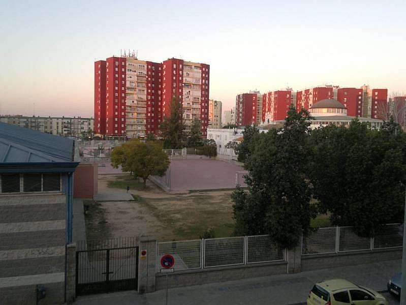 Foto - Piso en alquiler en Montequinto en Dos Hermanas - 185231817