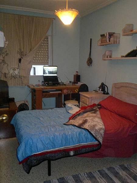 Foto - Piso en alquiler en Montequinto en Dos Hermanas - 185231829