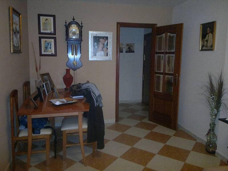 Foto - Piso en alquiler en Montequinto en Dos Hermanas - 184829297