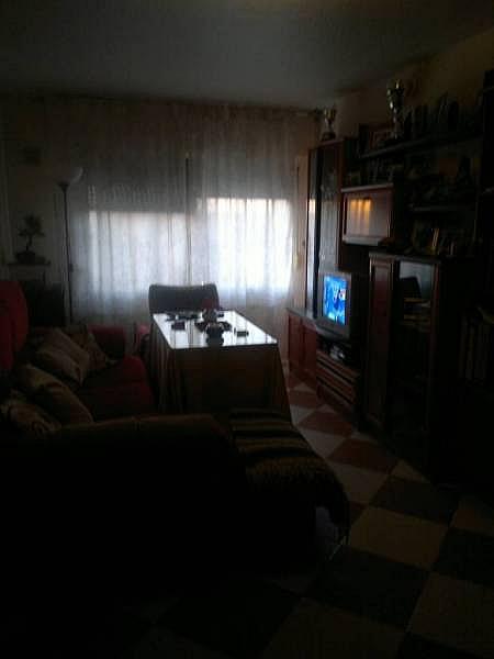 Foto - Piso en alquiler en Montequinto en Dos Hermanas - 184829300