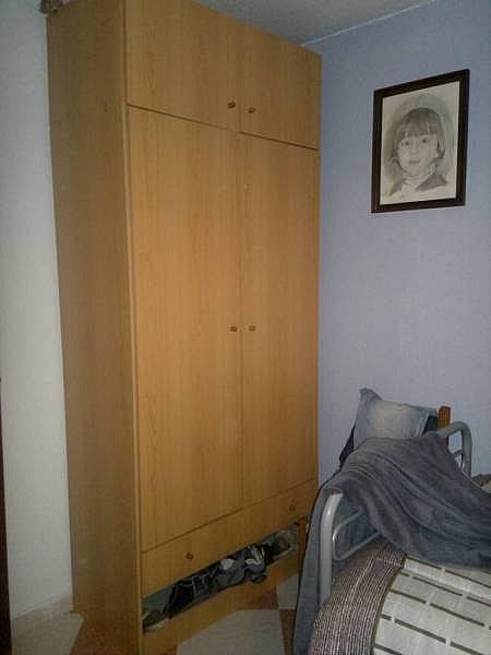 Foto - Piso en alquiler en Montequinto en Dos Hermanas - 184829312