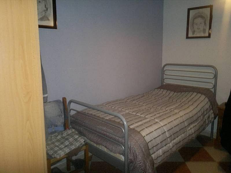Foto - Piso en alquiler en Montequinto en Dos Hermanas - 184829315