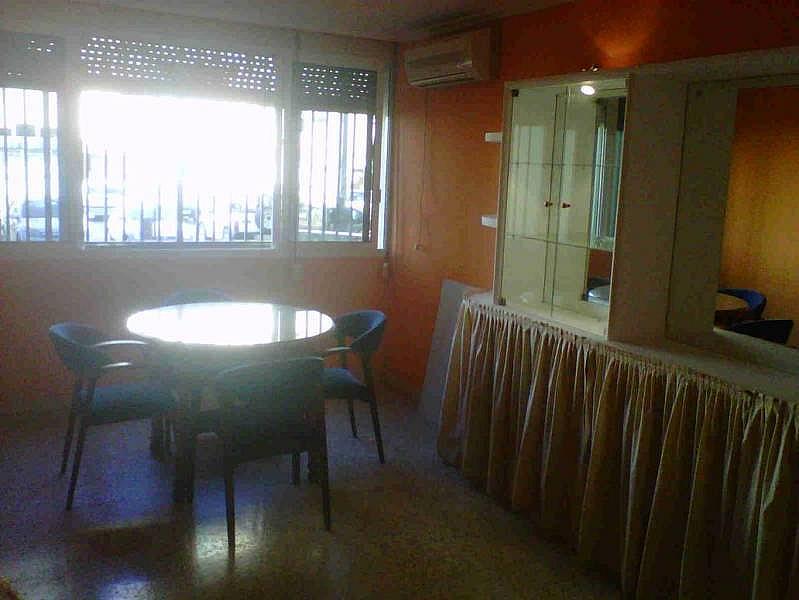 Foto - Piso en alquiler en Montequinto en Dos Hermanas - 184829357