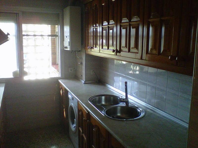 Foto - Piso en alquiler en Montequinto en Dos Hermanas - 184829366