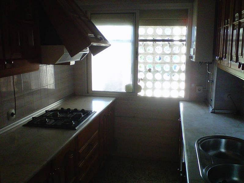 Foto - Piso en alquiler en Montequinto en Dos Hermanas - 184829369