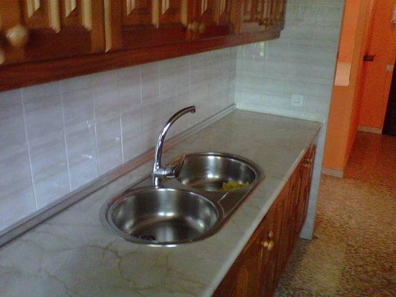 Foto - Piso en alquiler en Montequinto en Dos Hermanas - 184829375