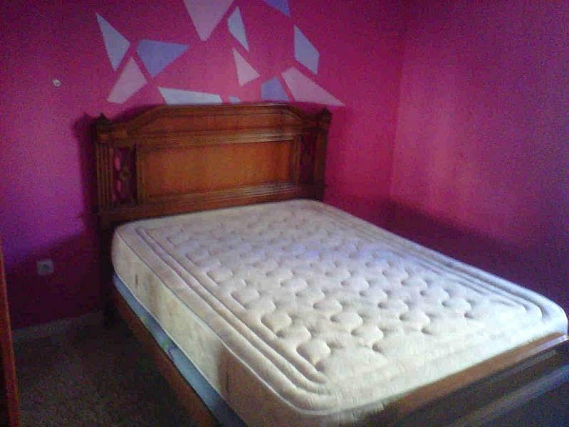 Foto - Piso en alquiler en Montequinto en Dos Hermanas - 184829381