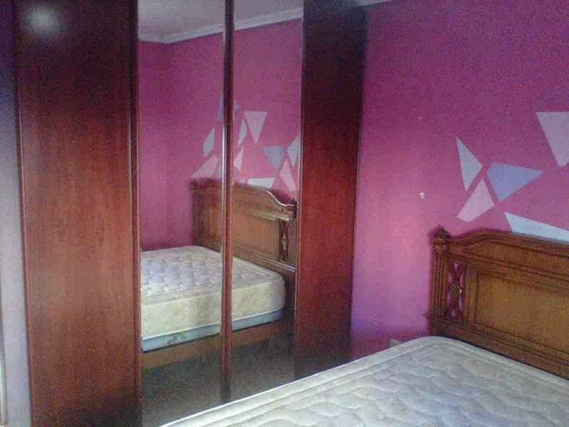Foto - Piso en alquiler en Montequinto en Dos Hermanas - 184829384