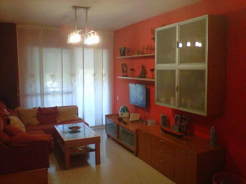 Foto - Piso en alquiler en Montequinto en Dos Hermanas - 241023459