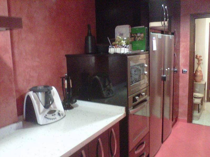 Foto - Piso en alquiler en Montequinto en Dos Hermanas - 241023480