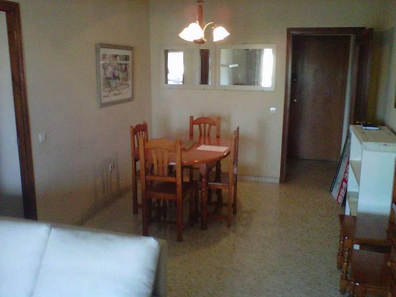 Foto - Piso en alquiler en Montequinto en Dos Hermanas - 277292186