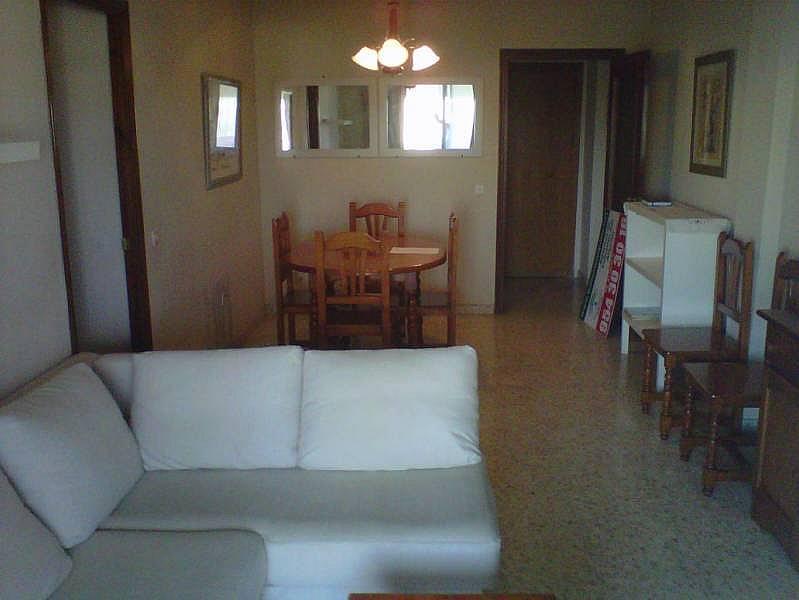 Foto - Piso en alquiler en Montequinto en Dos Hermanas - 277292192