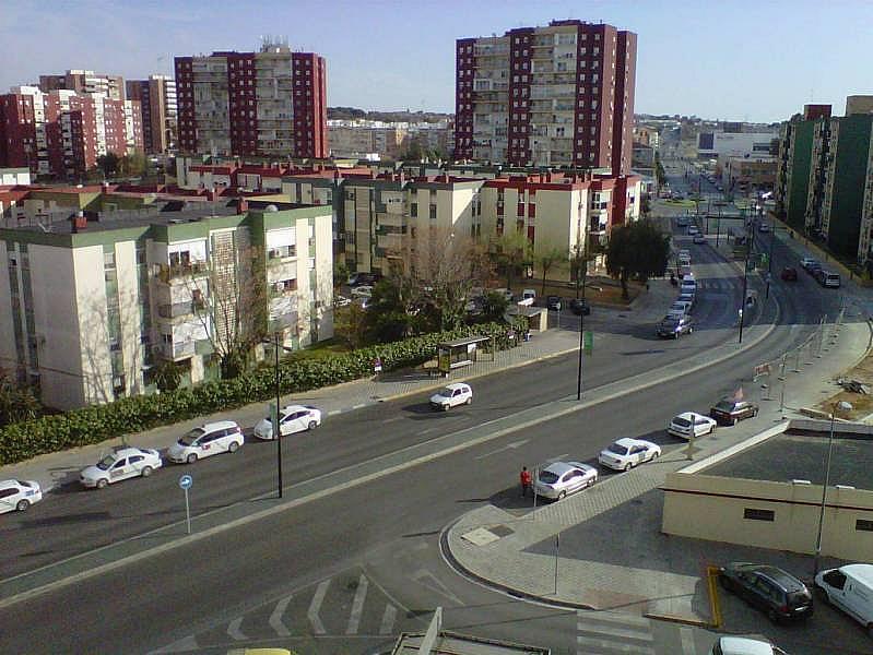 Foto - Piso en alquiler en Montequinto en Dos Hermanas - 277292216