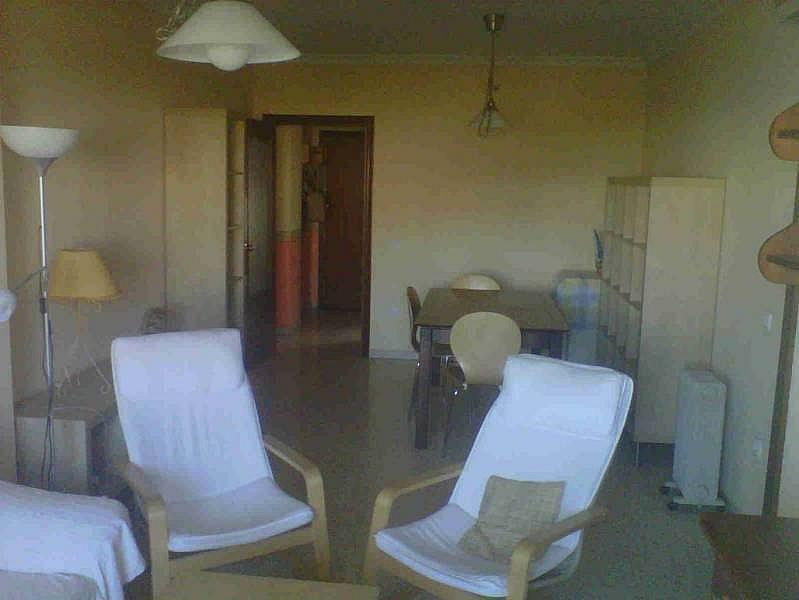 Foto - Piso en alquiler en Montequinto en Dos Hermanas - 184830377