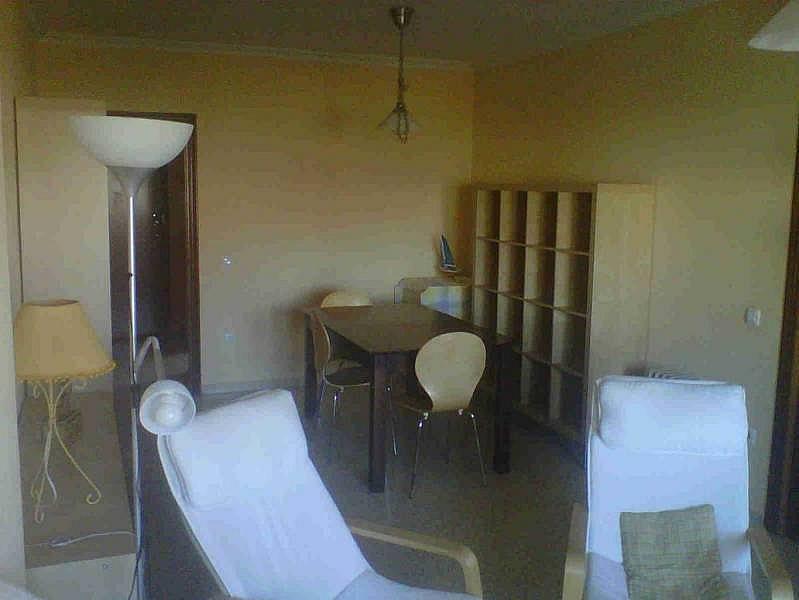 Foto - Piso en alquiler en Montequinto en Dos Hermanas - 184830389