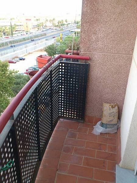 Foto - Piso en alquiler en Montequinto en Dos Hermanas - 184830470