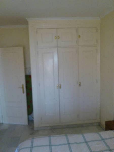 Foto - Piso en alquiler en Montequinto en Dos Hermanas - 184830488