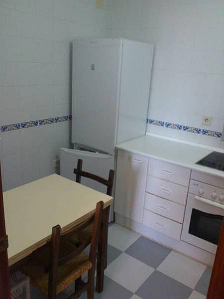 Foto - Piso en alquiler en Montequinto en Dos Hermanas - 184830608