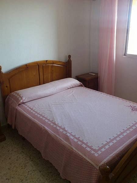 Foto - Piso en alquiler en Montequinto en Dos Hermanas - 184830614