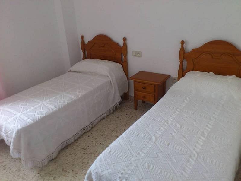 Foto - Piso en alquiler en Montequinto en Dos Hermanas - 184830617