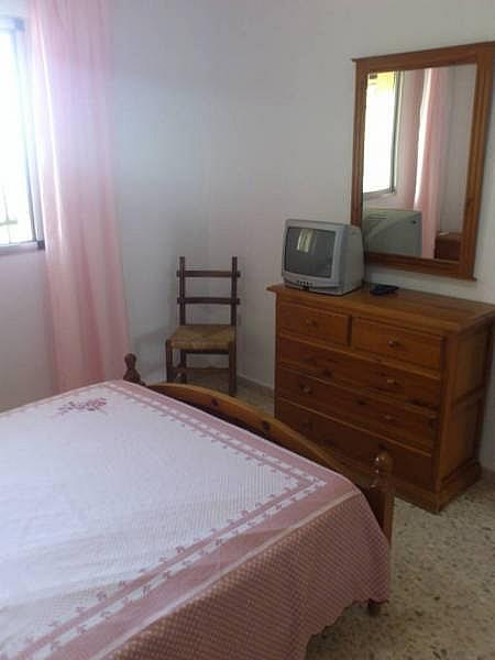 Foto - Piso en alquiler en Montequinto en Dos Hermanas - 184830620