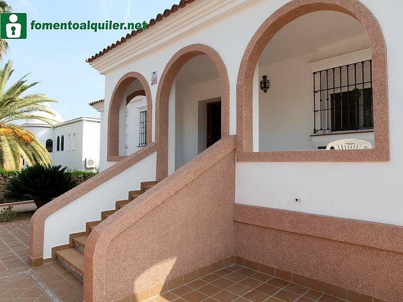 Foto - Casa en alquiler en Dos Hermanas - 184835585
